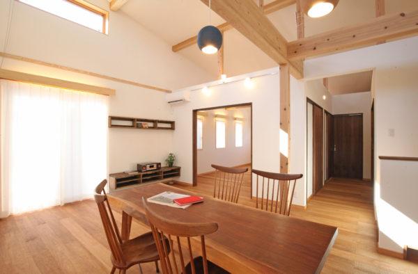 長浜 SH様邸