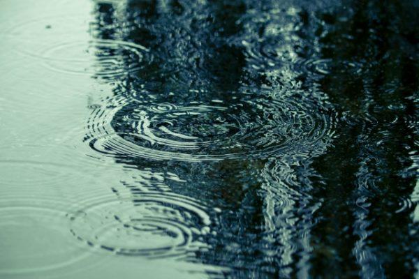 雨水・汚水桝のメンテナンス