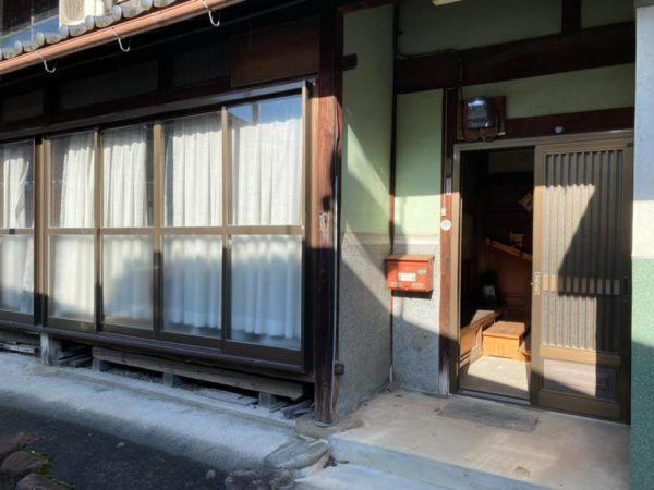 多賀 敏満寺